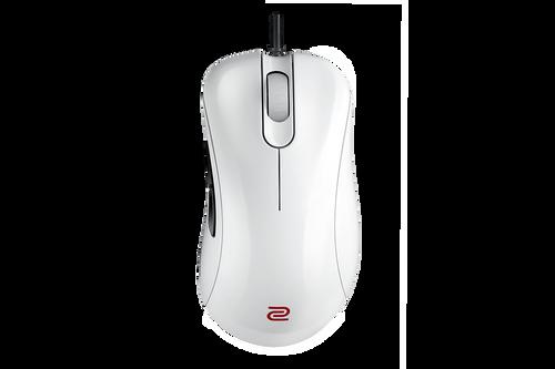 EC2-A White