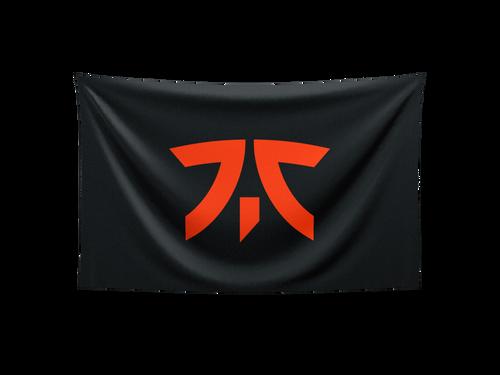 2020 Flag Black