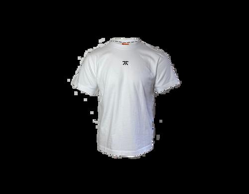 Core T-Shirt White