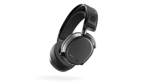 Arctis Pro Wireless Black