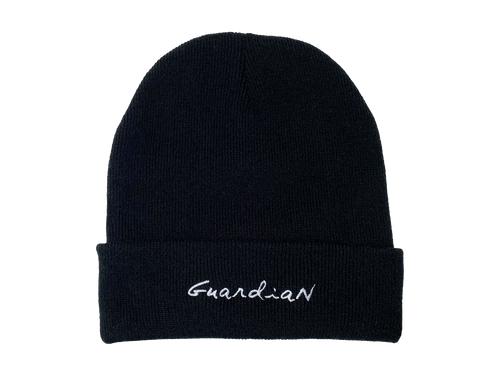 Collectors Edition Beanie