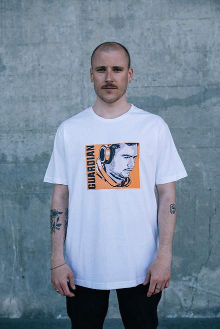 Collectors Edition T-Shirt