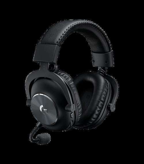 auriculares Logietch G Pro X Wireless