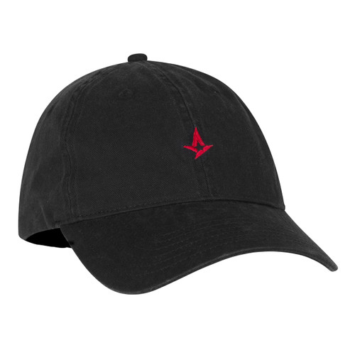 To The Stars Dad Cap