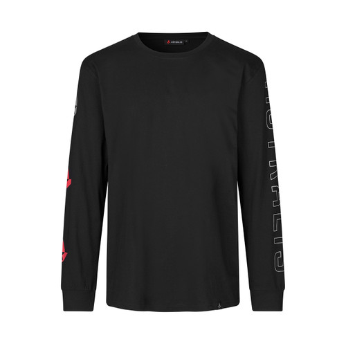 Capalla Long Sleeve T-Shirt