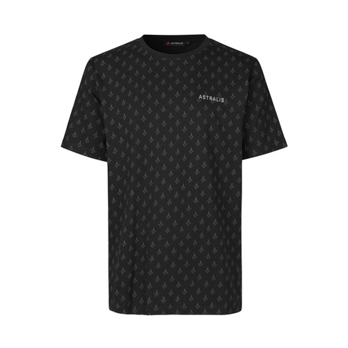Pollux T-Shirt