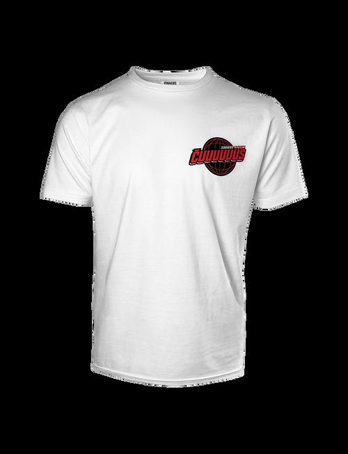 Cuuuus T-Shirt