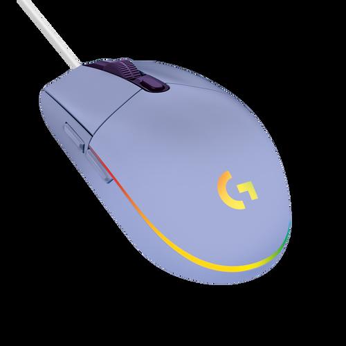G102 Lilac