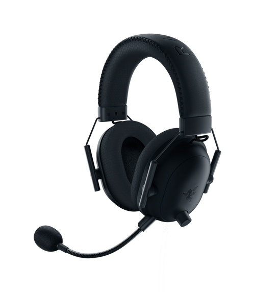 Blackshark V2 Pro Wireless