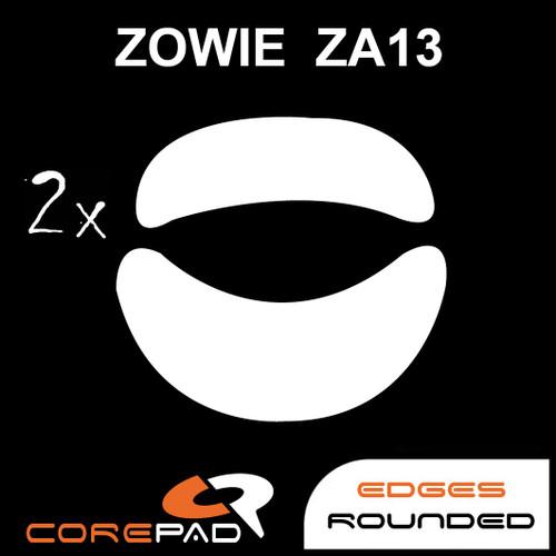 Zowie ZA13