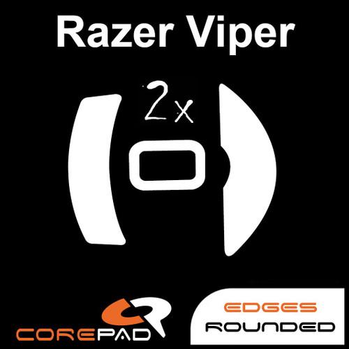 Razer Viper / Viper 8KHz