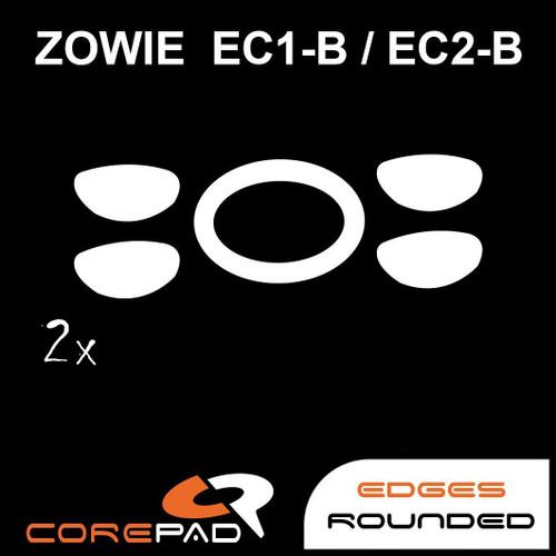 Zowie EC1-B / EC2-B