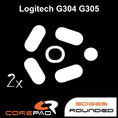 Logitech G304 / G305
