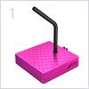 b4-pink-bundle-item-1-v1.jpg