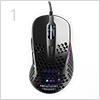 m4-black-bundle-item-2-v5.jpg