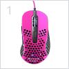 m4-pink-bundle-v1.jpg