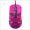 m42-pink-bundle-v1.jpg