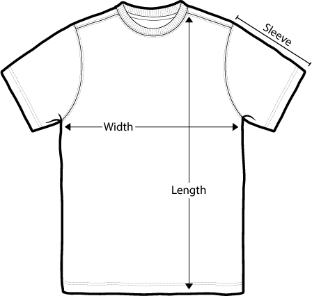 shirt-size-guide.jpg