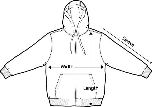 shirt-size-guide.jpg