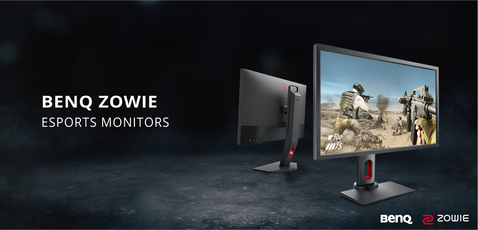 zowiemonitor-midbanner-esports.png