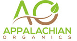 Appalachian Organics Expands to the West Coast