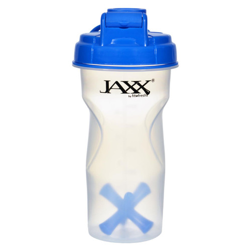 Fit and Fresh Jaxx Shaker - 28 oz