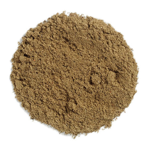 Ground Poultry Seasoning BULK