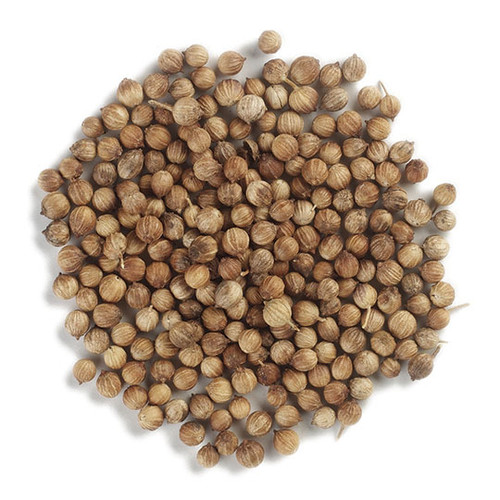 Whole Coriander Seed