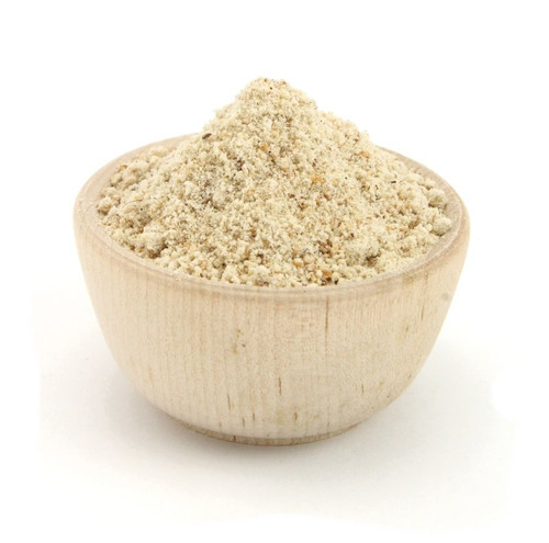 Organic Tiger Nut Flour