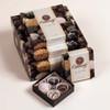 Chocolate Truffles - Assortment