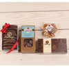 Coblentz Vintage Gift Collection-Small