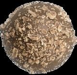 Handmade Swiss Milk Chocolate Truffles