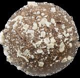 Cappuccino Milk Chocolate Truffles