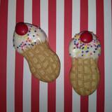 Coblentz Chocolates Ice Cream Social - June 27, 2020