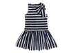 Sophie Catalou Girls Toddler & Kids Lina Dress 2-8y