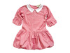Sophie Catalou Girls Toddler & Kids Ditsy Lilia Dress 18m-8y