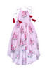 Sophie Catalou Girls Toddler & Kids Kaya Halter Dress  3-12y