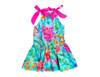 Sophie Catalou Girls Toddler & Kids Maldives Aurelie Dress 2-7/8y