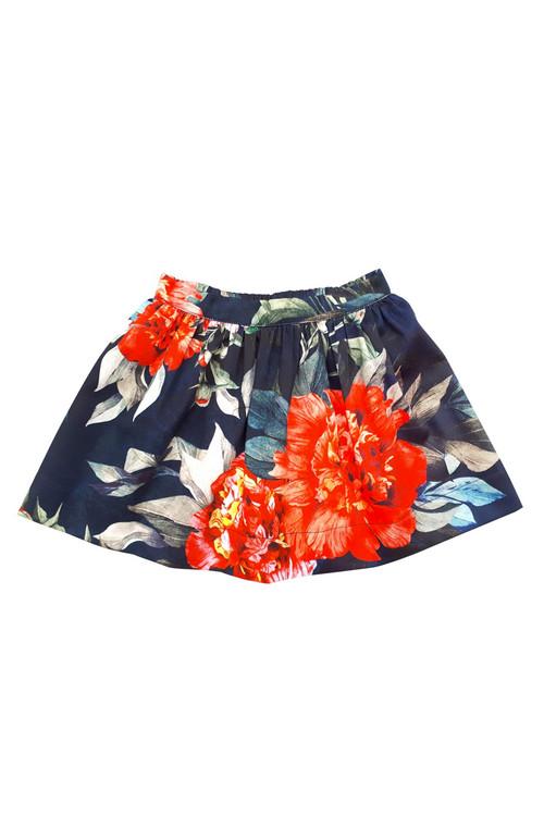 Sophie Catalou Girls Toddler & Kids Savoy Skirt 2-10y