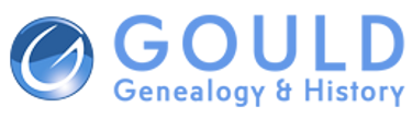 Gould Genealogy & History