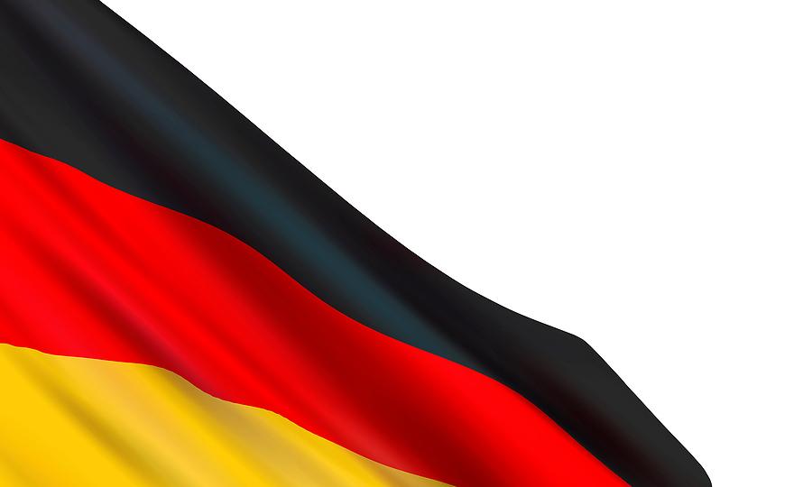 German Sale