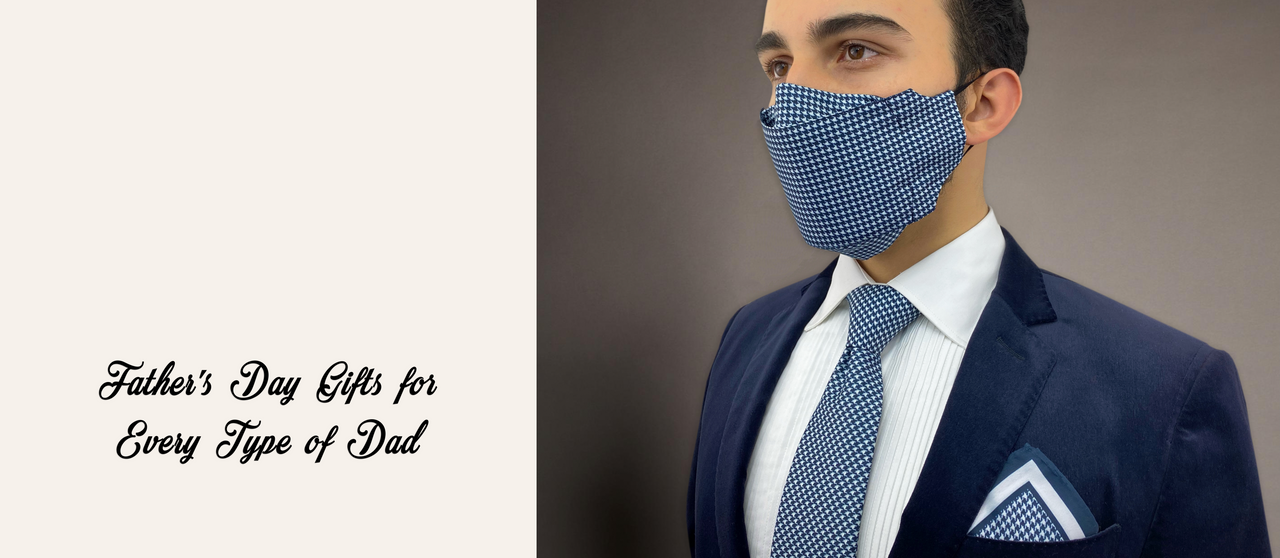 fathers day gifts, best fathers day gifts, cheap fathers day gifts, best fathers day gift ideas, fathers day gift ideas, fathers day gifts 2021, cheap fathers day gift ideas 2020, great fathers day gifts, unique father s day gifts