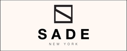 SADE New York