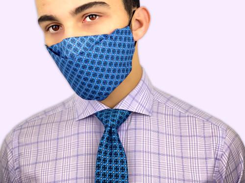 Best Luxury VALENTINE'S Gifts for Men in 2020 - Expensive Gift Ideas, matching necktie set