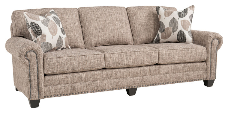 Smith Brothers Collection Peggy Sofa SB235-13