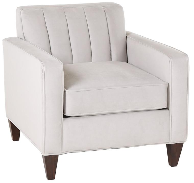 Marshfield Furniture Joni Chair MF1916-01