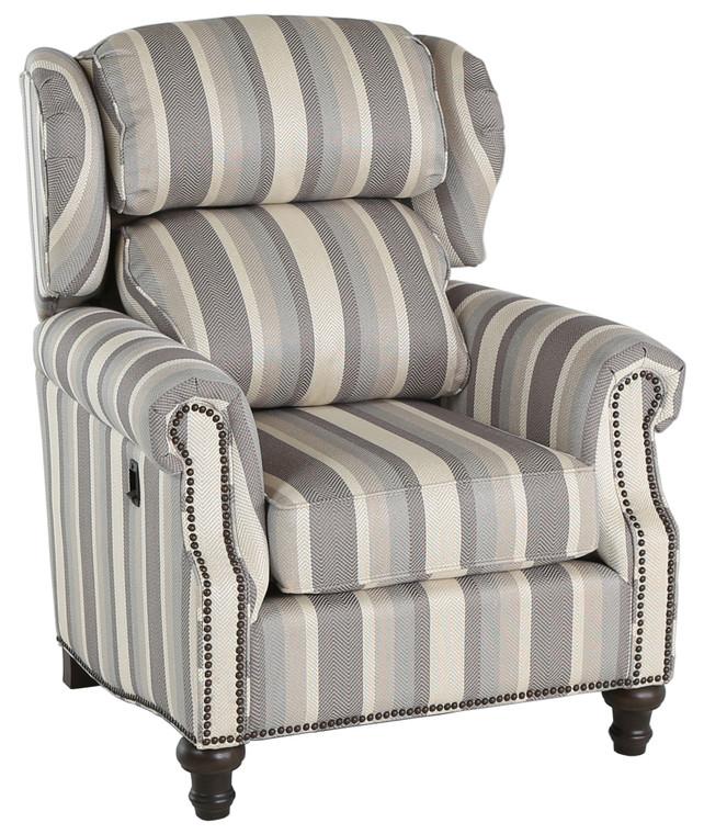 Annabelle Tate Barrow Tilt Back Chair AT4777-57