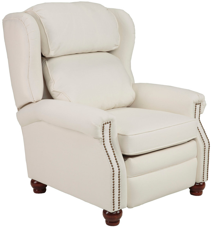 Annabelle Tate Bertie Recliner AT4831-40