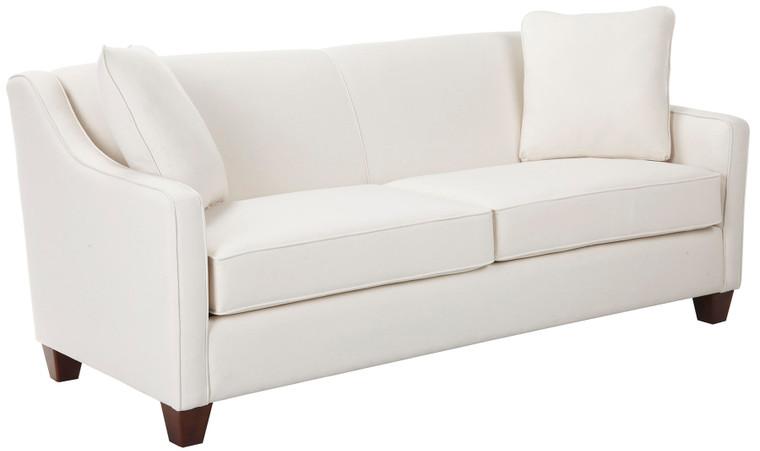 Annabelle Tate Hudson Sofa AT41558-10