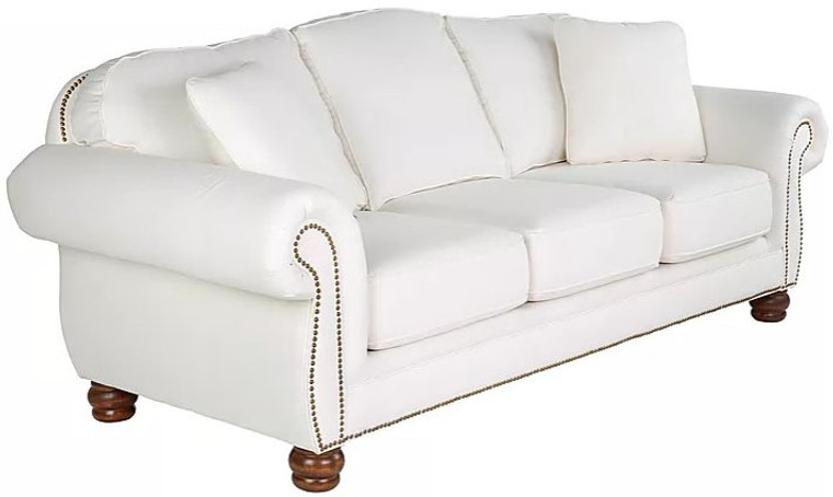 Annabelle Tate Henry Sofa AT4735-10